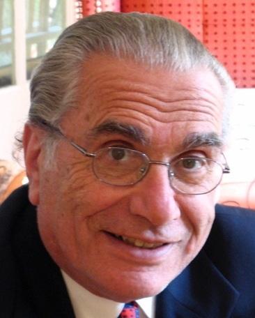 Howard Jay Klein