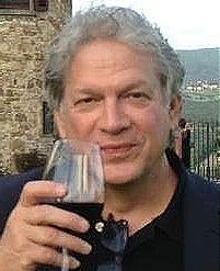 Steve De Jarnatt