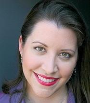 Heather E. Ash