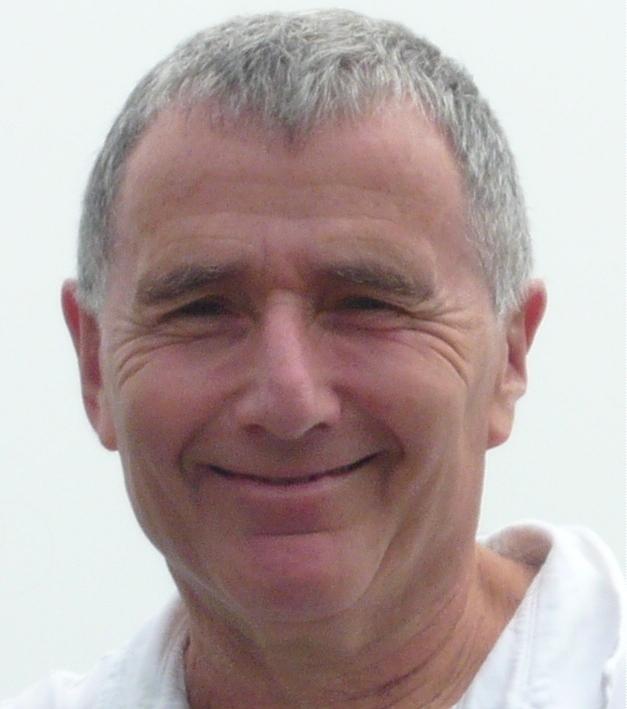 Bernard Weinraub