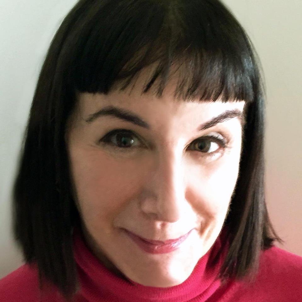 Allison Silver