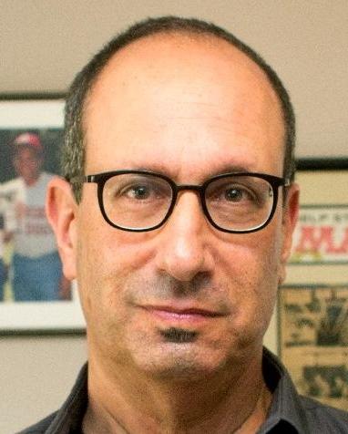 Jay Abramowitz