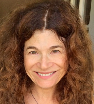 Laurie Benenson