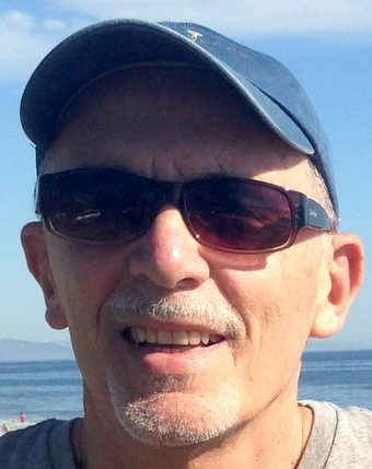 Richard Natale