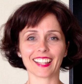 Sagit Maier-Schwartz