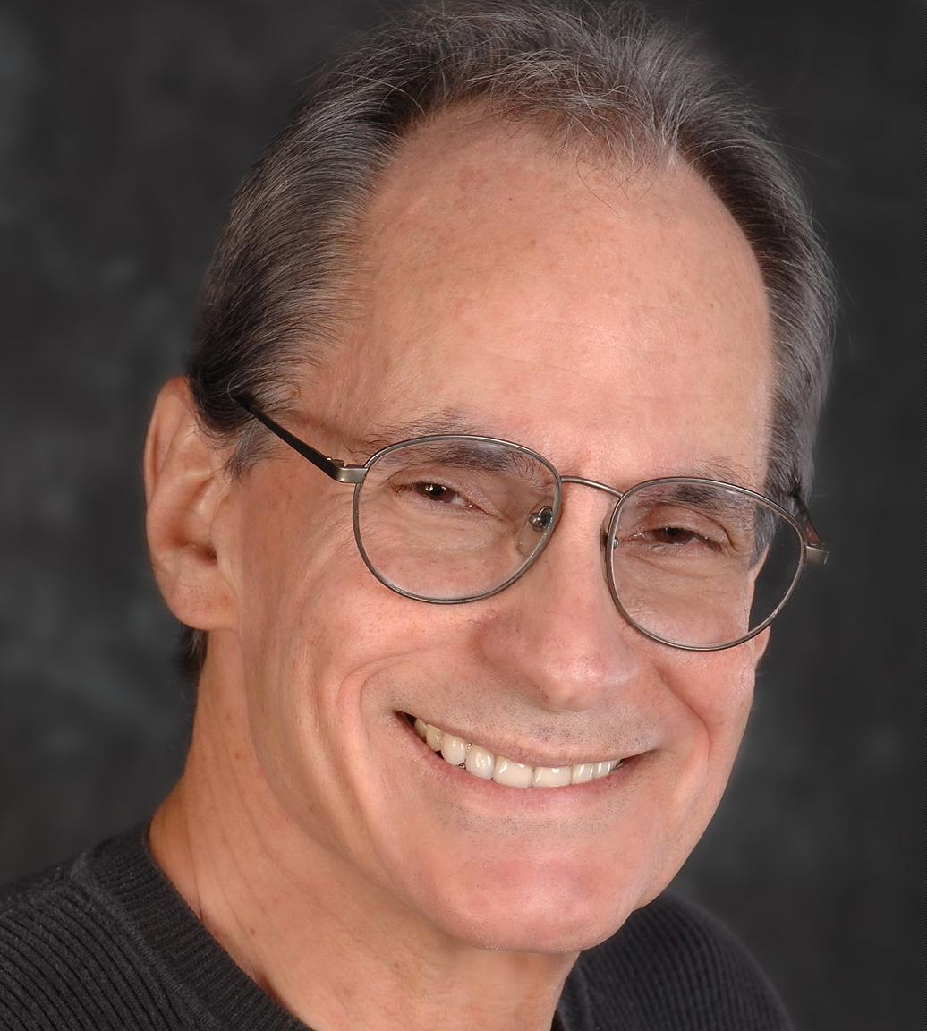 Howard Rosenberg