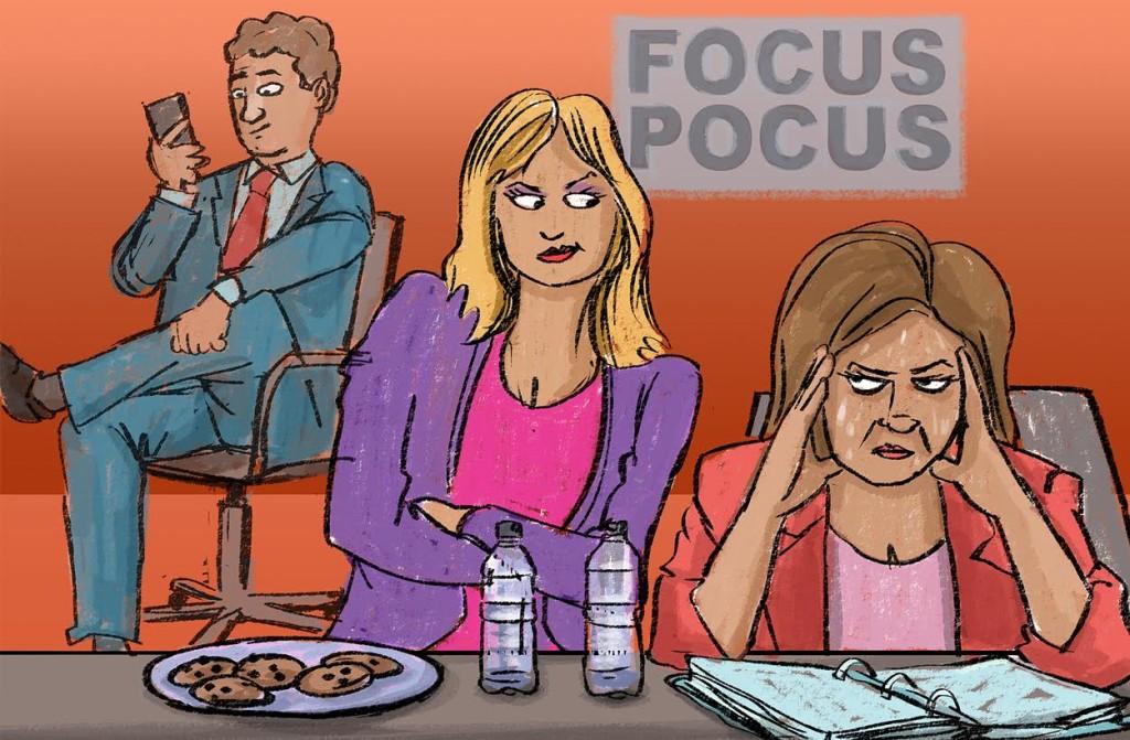 Focus Pocus 1