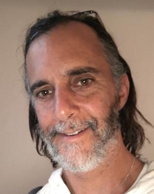 David Ker Schermerhorn