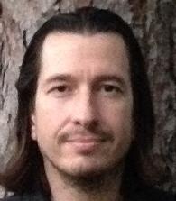 Steven Mallas