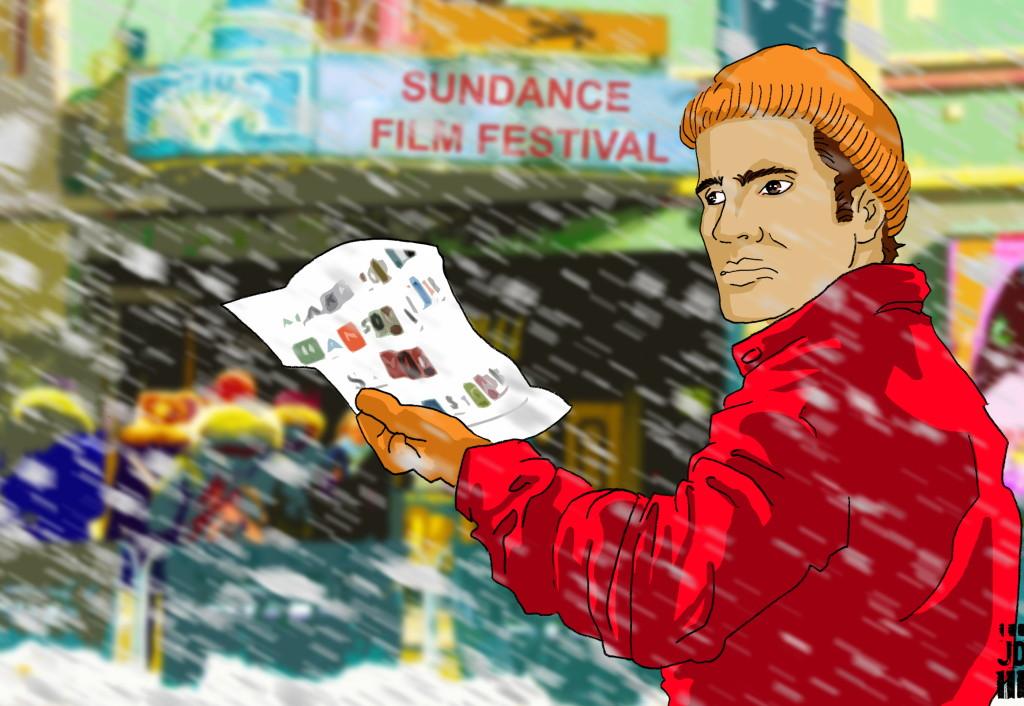 Sundance 03