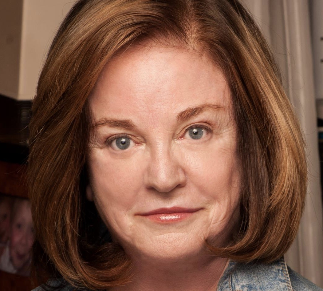Maureen Harrington