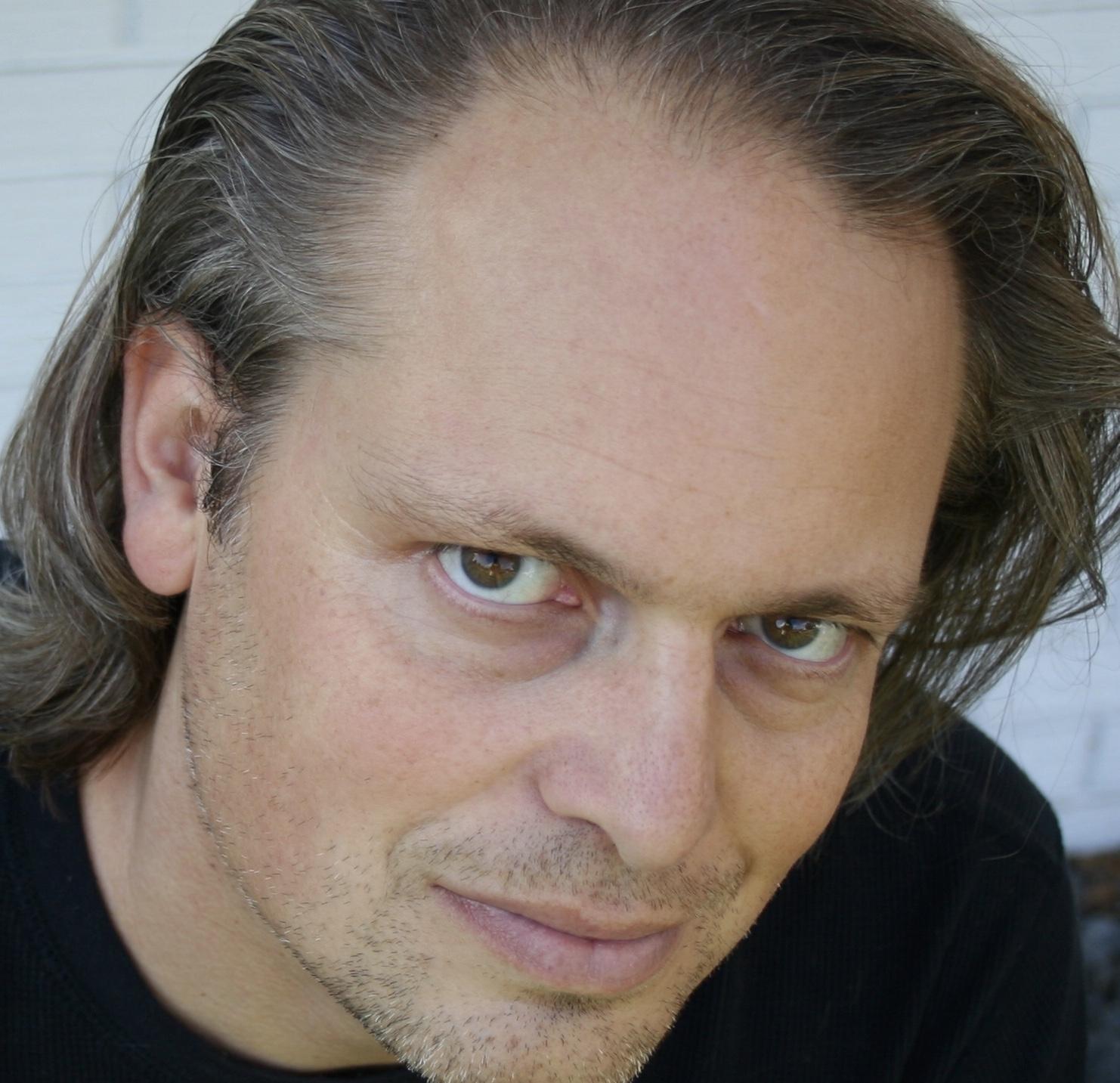 Jarrod Thalheimer