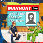 Manhunt  Part Two