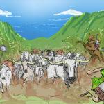 Waimea: Uprising