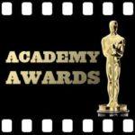 Advisory: Oscar Fiction Package