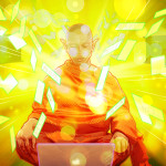 The Adventures Of Zen Writing Coach