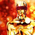 Nobody's Oscar