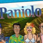 Paniolo Aloha